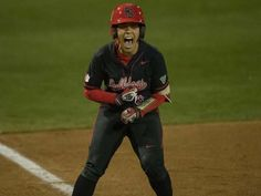 College softball rankings: UCF, Fresno State return after multi-year absences; Softball Equipment, Fresno State, Fastpitch Softball, College, Tops, University, Colleges, Community College