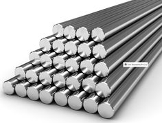 Stainless Steel Round Bar manufacturer in India, SS flat bar, hex bar, rod, bright bar and Stainless Steel round bar Price per Kg. Check Stainless Steel square bar and Stainless Steel bar stock sizes. Stainless Steel Fasteners, Stainless Steel Bar, Iron Steel, Steel Rod, Tungsten Rod, Titanium Metal, Investment Casting, Bar Stock, Round Bar