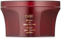 Oribe Hair Care Masque for Beautiful Color 5.9 fl. oz.