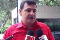 ¡RAZONAMIENTO DE UN CRIMINAL! Gob. de Mérida tras ataque a seminaristas: ¿Qué hace la iglesia con menores de edad en un acto político?