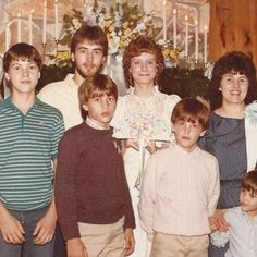 Duck Dynasty Without Beards | duck dynasty # willie robertson # jase robertson # jep robertson