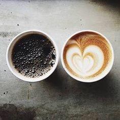 Coffee Inspirations   jaimekrzos