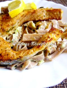 Mäsité   Fitness-recepty.sk Sandwiches, Omega 3, Mexican, Ethnic Recipes, Fitness, Paninis, Mexicans
