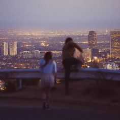 Angus and Julia Stone Los Angeles Couple Aesthetic, Aesthetic Pictures, Aesthetic Art, Aesthetic Drawings, Night Aesthetic, Aesthetic Videos, Travel Aesthetic, Aesthetic Clothes, Angus And Julia Stone
