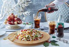 Συνταγές για Vegetarian - Συνταγές για Χορτοφάγους | Argiro.gr Food Categories, Salad Bar, Omelette, Pasta Salad, Salads, Recipies, Sweet Home, Food And Drink, Appetizers