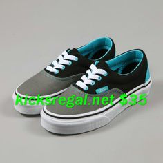 cheap converse all star shoes#freerunsstore2013 com site for discount #Converse  #Sneakers #Online