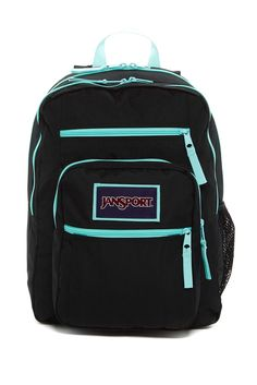 Jansport Backpacks With Laptop Sleeve a107b7811a811