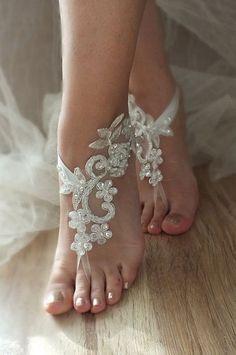 Casamento na Praia Vestido de Noiva