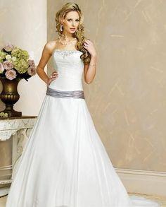High Low Prom Dresses 2018 wedding dresses wedding dresses with straps sweetheart wedding dresses high low princess strapless wedding dresses chapel train