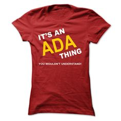 Its A Sadie Thing 160 sold, 5 day left! Buy Your T-shirts Now ! Its A Sadie Thing 146 sold, 2 day left! Buy Your T-shirts Now ! Its A Sadie Thing 409 sold, 3 day left! Buy Your T-shirts Now ! Keep Calm & Let Sadi… 154 sold, 3 day left! Buy Your T-shirts … Victoria's Secret, Secret Santa, Big Sweater, Gray Sweater, Aztec Sweater, Hipster Sweater, Sweater Nails, Poncho Sweater, Grey Tee