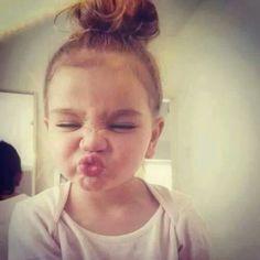 Younique fiber lash mascara and makeup Selfies, Kissy Face, Younique Presenter, Duck Face, Photoshop, Makeup Quotes, Makeup Meme, Mini Me, Baby Names