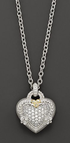Judith Ripka - London Jewelers, Americana Manhasset, NY.