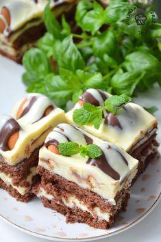 Aga, Dessert Bars, Tiramisu, Food And Drink, Ethnic Recipes, Cakes, Pastries, Tiramisu Cake, Torte