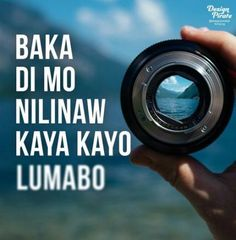 pag ibig hugot lines & pag ibig hugot ; pag ibig hugot lines Hugot Lines Tagalog Funny, Tagalog Quotes Hugot Funny, Hugot Quotes, Filipino Quotes, Filipino Funny, Pinoy Quotes, Super Memes, Super Funny Quotes, Funny Quotes For Teens