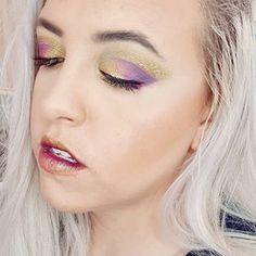 Jenna Dean (@jenna.dean007) • Instagram photos and videos Dean, Septum Ring, Photo And Video, Videos, Photos, Instagram, Jewelry, Jewlery, Bijoux