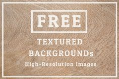 Free 10 Textured Backgrounds Vol.2 /Volumes/Marketing/_MOM/Design Freebies/Free Design Resources/Free_10_textured_background_vol2