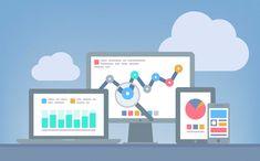 Glossário de Marketing Digital Dividido por Categorias - Conrado Adolfo Adwords SEO Métricas Mídias Sociais Dicionário Geek