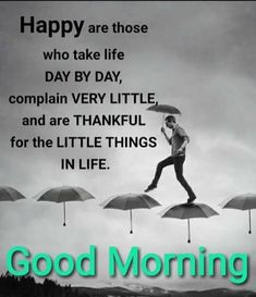 Good Morning Photo With English Quotes, Latest English Quotes Good Morning Wallpaper , Good Morning Pics For Whatsaap , Good Morning Wishes With English Quotes . Good Morning Friends Quotes, Good Morning Image Quotes, Morning Qoutes, Good Morning Inspirational Quotes, Good Morning Photos, Morning Greetings Quotes, Good Morning Messages, Good Morning Good Night, Good Morning Wishes