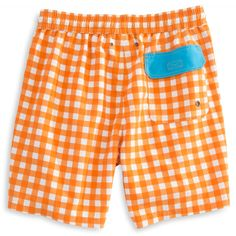 4d245d3817 134 Best Mens swim images | Southern tide, Swat, Swim