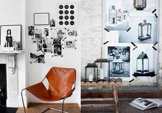 follow-the-colours-black-tape-fita-isolante-mural-foto-04.jpg (640×452)