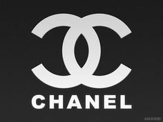"chanel | no topo ""ad eternum"" sem ousadia e investimento, e a grife Chanel ..."
