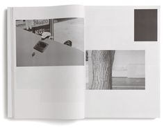space::Johannes Schwartz: The Athens Recorder