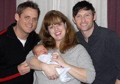 Surrogate mother http://surrogatemothersinindia.com/