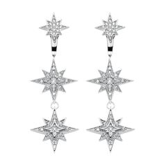 Pierre Lang Designer Jewellery Collection Designer Jewellery, Jewelry Design, Good Luck, Schmuck Design, Jewelry Collection, Snow White, Art, Stone, Art Background