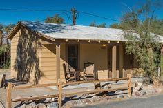 ranch-cabin