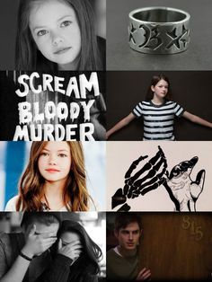 Edit by me. Drusilla Blackthorn, female character from Lady Midnight and Lord of Shadows.