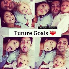 GOALS ✔✔✔ Tag Someone ❤❤❤ #cute #goals  #aww #hug #we #together #forever #bff #lovecouple #lovers #loveyou #couples #couplegoals #relationship #qoutes #goodqoutes #togetherness #loveqoutes #lovestuff #lovegram #taghim #tagher #boyfriend #baby #we #spreadlove #tag #s4s #lovinglines #loving_lines ❤