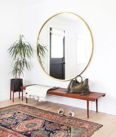 Rug Nomad on Pinterest   Rugs, Textiles and Kilim Rugs