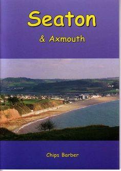 Seaton & Axmouth, http://www.amazon.co.uk/dp/1903585449/ref=cm_sw_r_pi_awdl_llrGtb16Z7A06