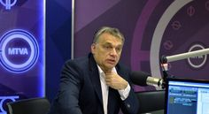 """Orbán Viktor bejelentése: """" Már többször kértem a magyar népet, hogy hagyják abba a kormányommal és a személyemmel szembeni lejárató ha... Marvel, Youtube, Fictional Characters, Fantasy Characters, Youtubers, Youtube Movies"""