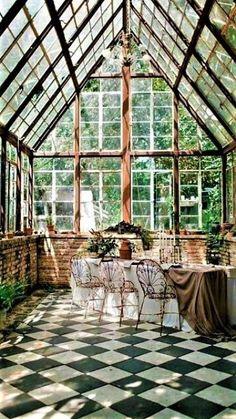 Dream Home Design, My Dream Home, House Design, Outdoor Rooms, Outdoor Living, Exterior Design, Interior And Exterior, Dream Garden, Home And Garden