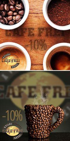 Internetes reklám: Hotel Liget - Café Frei partner reklám.
