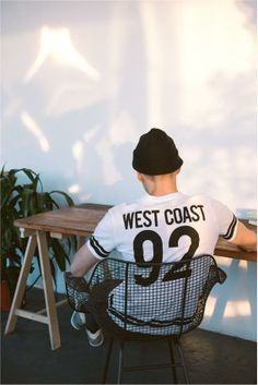 Check out the new men's duotone lookbook at the UO Blog. #urbanoutfitters