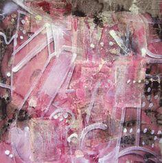 p farrell artblog: pink