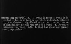 definition art - Buscar con Google