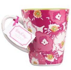 Cute cup!
