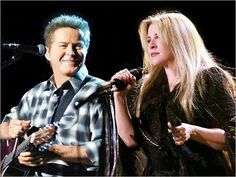 stevie nicks don henley - Google Search