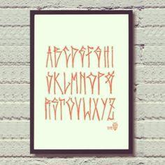 PIXO TYPE - Choer #51B www.choer.com.br