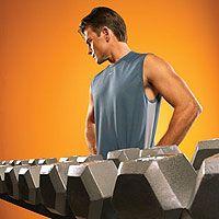 Strength Training for Runners   Runner's World