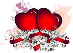 Fondos de San Valentin