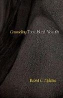 Book Jacket Book Jacket, Reading Resources, Ministry, Counseling, Youth, Teen, Books, Livros, Young Man