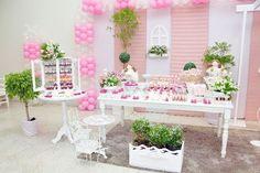 festa-infantil-com-tema-jardim-encantado-ideias-apaixonantes-26.jpg (652×435)