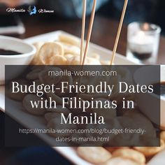Never worry about budget and go on a romantic date with Filipinas while you are in Manila! #filipinas #spendtime #dating #Manila #MetroManila #budgetfriendly #cityofManila #onlinedating #potentialpartners #capitalcity #FortSantiago #RizalPark Rizal Park, Fort Santiago, Filipino Dating, Romantic Dates, Manila, Online Dating, Budgeting, Food, Essen