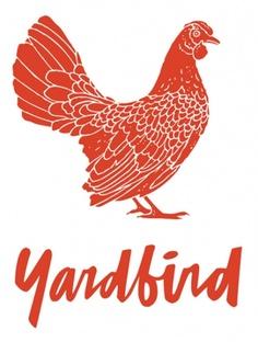Yard Bird Restaurant