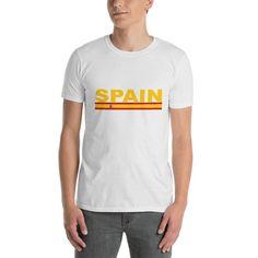 a22c0187c3a 35 Best Spain Soccer images