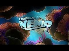 Finding Nemo/Finding Dory Trailer Soundtrack - Nemo Egg (Extended Version) - YouTube